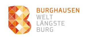 burghausen-stadt-logo