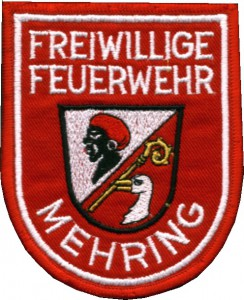 MEHRING