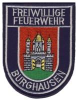 ffwbgh