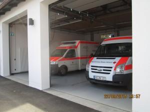 Fahrzeughalle2